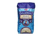 אורז בסמטי DAAWAT וילי פוד
