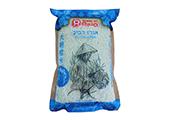 אורז דביק1 ק