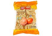אטריות ביצים דקות 450 גרם TASTE OF ASIA