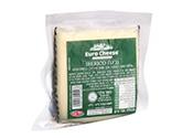 איבריקו צאנק 150 גרם 33% -EURO CHEESE