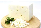 גבינה בולגרית - מחלבת בת הרים