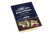 גבינת גאודה פרוסה   - EURO CHEESE
