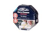 גבינת ברי 125 גרם  - EURO CHEESE