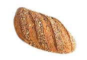 לחם הבית בריאות - אגדת לחם