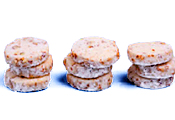 חבילת עוגיות דיימונד פקאן 250 גרם