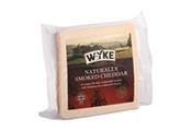 גבינת צ'דר מיושנת וינטאז  - EURO CHEESE