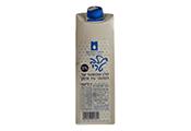 חלב טרי מהגולן 1 ליטר - מחלבות רמת הגולן