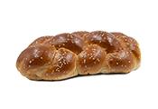 חלת שבת - של אגדת לחם
