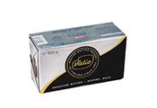 חמאה מקורית מפינלנד 500 גרם   - VALIO