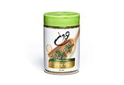 טימין 40 גרם - תבליני פרג