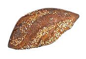 כוסמין פריסטייל - אגדת לחם