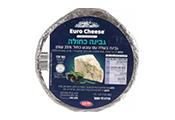 גבינה כחולה - EURO CHEESE