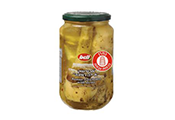 ארטישוק א - לה רומנה בשמן חמניות 310 גרם