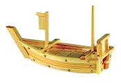 מגש  סירה לסושי 40 ס