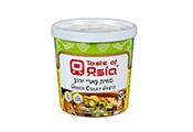 ממרח קארי ירוק 400 גרם TASTE OF ASIA