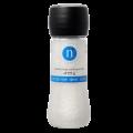מטחנה מלח ים גס 415 גרם NATURAL SPICES