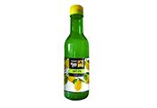 מאסטר שף מיץ לימון טבעי 100% 250 מ