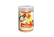 סומסומייה 400 גרם - תבליני פרג