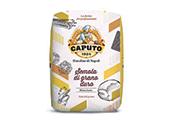 קמח סמולינה דורום קאפוטו צהוב 1 ק
