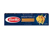 ספגטוני מס 7 500 גרם - ברילה