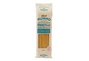 ספגטי ללא גלוטן 400 גרם RUMMO