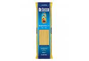 ספגטי 500 גרם DE CECCO