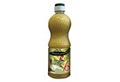 רוטב ויניגרט עם לימון ושמן זית 500 מ
