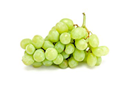 ענב לבן - ביג פרל ענבי טלי