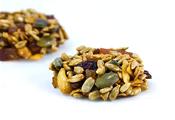 קראנציות פירות יבשים 250 גרם - עוגיה אפייה ביתית
