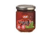 ממרח פסטו אדום - עגבניות  190 גרם