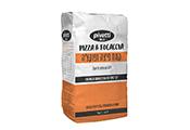קמח איטלקי לפיצה ופוקצה 1 ק