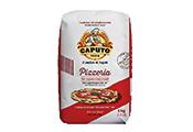 קמח פיצריה קאפוטו