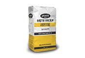 קמח לפסטה 1kg pasta fresca 00 PIVETTI