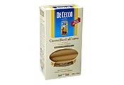 קנלוני ביצים 250 גרם DE CECCO