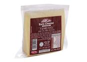 גבינת קשקבל 25% 200 גרם -EURO CHEESE