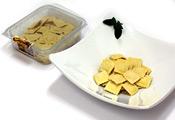 רביולי 4 גבינות - 500 גרם