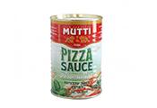 -רוטב לפיצה 400 גרם MUTTI