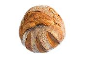 שיפון זיתים - אגדת לחם