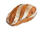 שיפון עגבניות - אגדת לחם