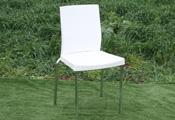 כסא אינגה
