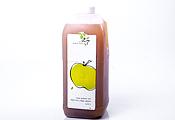 תפוח עץ סחוט 2 ליטר