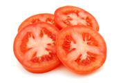 עגבנייה Bif פרוסה מיוחדת להמבורגר