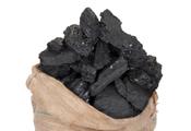 פחם אפריקאי מעץ הקסיה - 5 ק