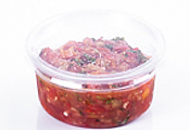 סלסה עגבניות 225 גרם